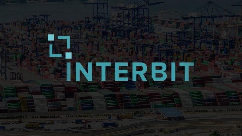 """O grupo BTL de Vancouver, no dia 5 de junho, anunciou que sua plataforma de blockchain de energia, Interbit está se movendo para uma """"fase de produção"""" após a conclusão bem-sucedida de um teste piloto de negociação de energia entre a BP, a Eni Trading & Shipping e a Wien Energie da Europa."""