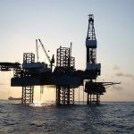 Gigante petroleira BP irá testar a tecnologia Blockchain com o BTL Group