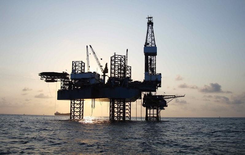 A gigante do petróleo BP, a 8º maior empresa de energia do mundo por receita (US$ 222,8 bilhões), começou oficialmente a colaborar com o grupo de blockchain canadense BTL Group.