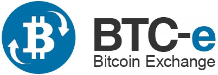 No sábado, dia 2 de setembro, a possibilidade de retirada parcial de fundos deve ser ativada na corretora de criptomoedas BTC-e, que foi reiniciada e está agora em novo domínio.