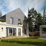A empresa M9 Development foi a primeira na Rússia a vender casas em BTC
