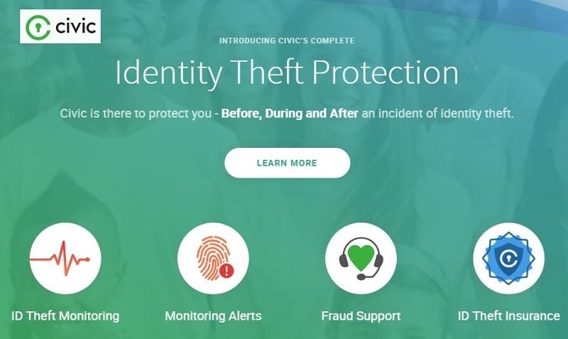 A Civic uma startup de blockchain está prestes a lançar a sua segunda rodada de venda de tokens, que serão utilizados na validação de identidades.