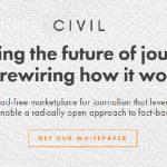 Civil: será que dá para lutar contra as falsas notícias?