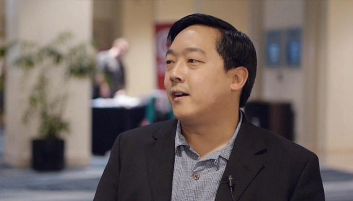 Charlie Lee negou categoricamente alegações de que, durante seu tempo como funcionário da Coinbase, esteve envolvido em abuso de informações privilegiadas sobre o Litecoin – moeda que ele próprio criou.