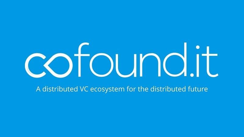 A equipe da plataforma Cofound.it anunciou que arrecadou US$ 12,5 milhões na pré-venda para os primeiros investidores, antes de abrir a rodada para o público em geral. Conforme relatado no blog do projeto, um total de 100% do valor planejado foi coletado - 56.565 ETH - e isso em apenas dois dias.