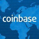 Coinbase recebeu uma licença para prestar serviços no Reino Unido e Europa