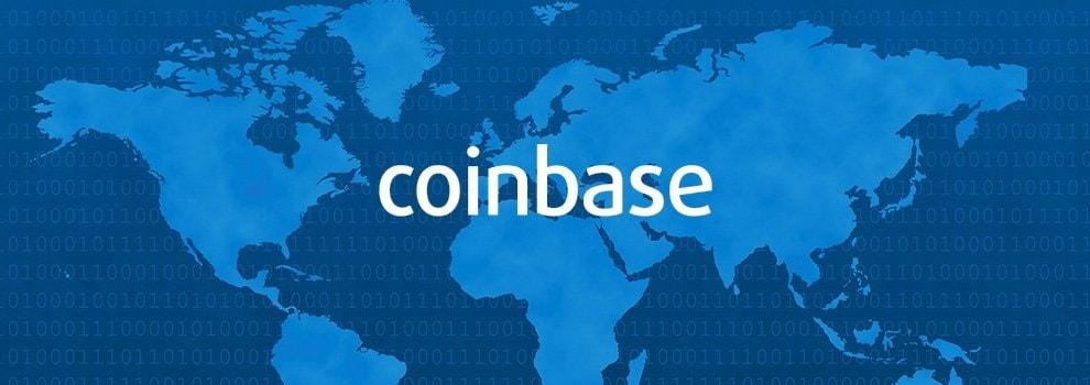 O Escritório de Regulação e Supervisão Financeira da Grã-Bretanha (FCA) emitiu uma licença para a maior plataforma norte-americana de Bitcoin que permite operações com dinheiro eletrônico (E-money).