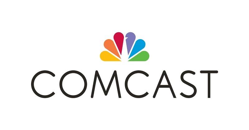 A gigante americana de telecomunicações Comcast, em parceria com as corporações de mídia Disney, NBC, Mediaset Italia, Channel 4 e TF1, está desenvolvendo uma plataforma em blockchain para campanhas publicitárias.