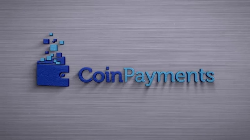 Devido a um erro no código, os usuários da conhecida carteira online de múltiplas moedas CoinPayments perderam seus tokens Ripple (XRP).