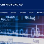 Em Zug nasce a Crypto Fund AG, primeiro fundo legal de criptos do mundo