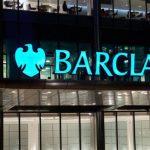 Banco britânico Barclays considera integração de criptomoedas