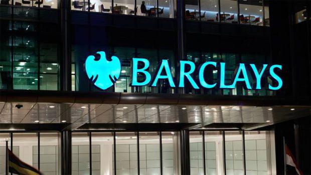 Um dos maiores bancos do Reino Unido e conglomerados financeiros mundiais, o Barclays, abriu uma unidade de risco especializada em investir em soluções de Blockchain, contratos inteligentes e inteligência artificial.