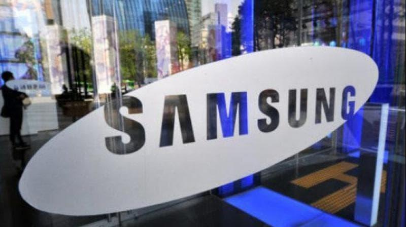 No primeiro trimestre de 2018, a Samsung Electronics aumentou seu lucro operacional em 58% (em comparação a 2017), o que totalizou 15,6 trilhões de won (US$14 bilhões),