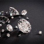 Everledger entra no jogo para garantir a procedência dos diamantes