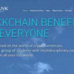 Conheça o FinTech Bank Project e a FINCOIN (FTB)