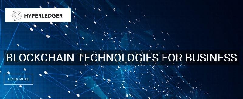 O grupo financeiro Mizuho, em parceria com o conglomerado tecnológico Hitachi, desenvolverá uma plataforma baseada em Blockchain para o gerenciamento da cadeia de suprimentos.