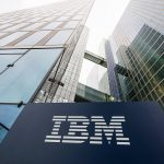 A IBM pretende desenvolver a blockchain na Rússia