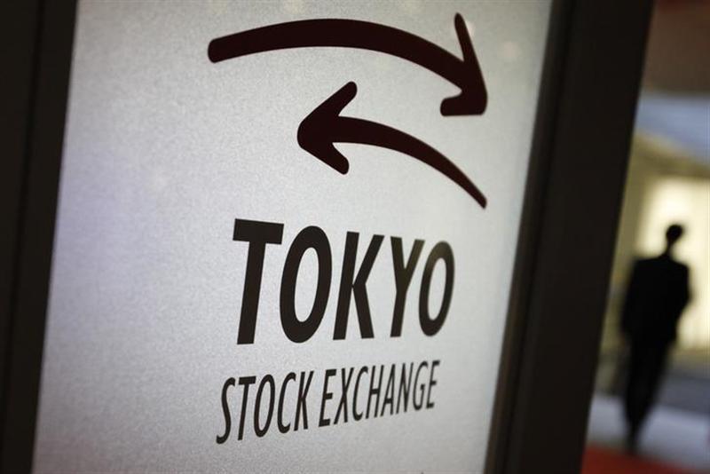 O Bitcoin tem causado um imenso frenesi e esse tem se espalhado pelo mercado de ações de Tóquio. A Remixpoint Co., Infoteria Corp. e Fisco Ltd., tiveram mudanças voláteis no preço de suas ações depois de anunciar negócios relacionados a moedas digitais.