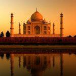 Exchanges na Índia podem deixar de funcionar