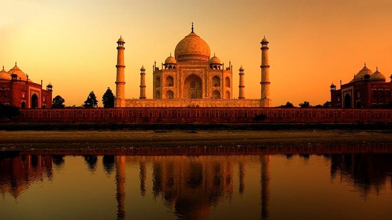 Representantes do Departamento de Imposto de Renda da Índia visitaram, na quarta-feira, dia 13 de dezembro, nove das maiores corretoras de Bitcoin do país em uma investigação sobre possível evasões fiscais, informou o Press Trust of India (PTI).
