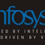 Infosys está trabalhando em 50 projetos de Blockchain