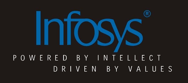O gigante dos serviços de software indiano Infosys está trabalhando em 50 pilotos de blockchain diferentes e a maioria deles para serviços não financeiros.
