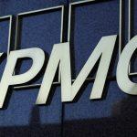 KPMG conclui negociação da Matchi