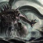 Kraken cancela decisão aumentar o valor das retiradas