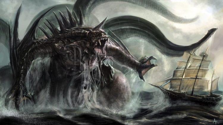 Após o recente anúncio de um aumento acentuado nas taxas de comissão, a popular corretora de criptomoedas Kraken recuou em sua decisão.