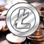 Charlie Lee fala sobre taxa do LTC e desmascara alguns mitos sobre a moeda