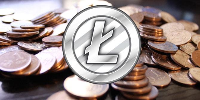 """O serviço de processamento LitePay, esperado por muitos detentores de Litecoin, não ocorreu no dia marcado devido às """" hostis ações """" dos emissores de cartões de pagamento."""