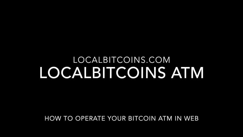 Em um movimento que os torna um dos primeiros a sugerir qualquer suporte em ambos os lados do debate, a Localbitcoins.com ofereceu aos usuários a capacidade de retirada limitada dentro do protocolo BIP148 após o prazo de 1º de agosto.