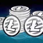Capitalização do Litecoin bate marca dos US$ 2 bilhões