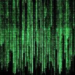 Entendendo os aspectos técnicos do Bitcoin