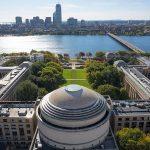 MIT lança um misterioso projeto Litecoin