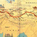 Bitcoins em endereços relacionados à Silk Road são movidos