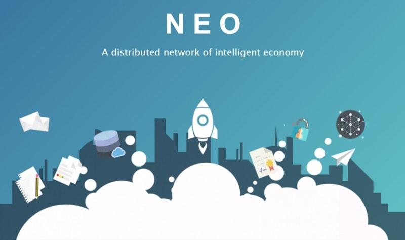 O popular corretora de criptomoedas de Hong Kong, Bitfinex, adicionou hoje a negociação de NEO em sua plataforma.