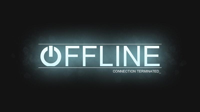A popular carteira e corretora de criptomoedas Coinbase foi desconectada na segunda-feira à noite e continuou inacessível para os usuários durante 12 horas.