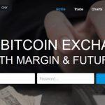 Fim da novela: OkCoin reinicia retirada de fundos
