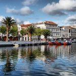 Portugal: Contradições de um governo que sempre pensa em lucrar