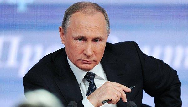 Conselho de Segurança da Rússia não entende o que são criptomoedas e quais decisões deve tomar. Tal reconhecimento foi feito pelo secretário do Conselho de Segurança, Nikolai Patrushev, na quinta-feira, 26 de outubro, após uma reunião do conselho presidida pelo presidente Putin.