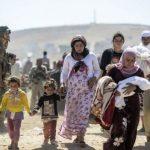 Nações Unidas usaram Ethereum para ajudar os refugiados sírios
