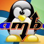 Depois do WannaCry, conheça o SambaCry