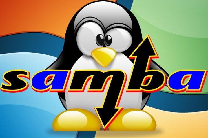 Uma disseminação do vírus do momento, o SambaCry, causou a falha de milhares de dispositivos Linux, forçando-os a minerar a criptomoeda Monero (XMR).