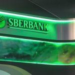 Sberbank pretende explorar mercado de Criptomoedas e ICO