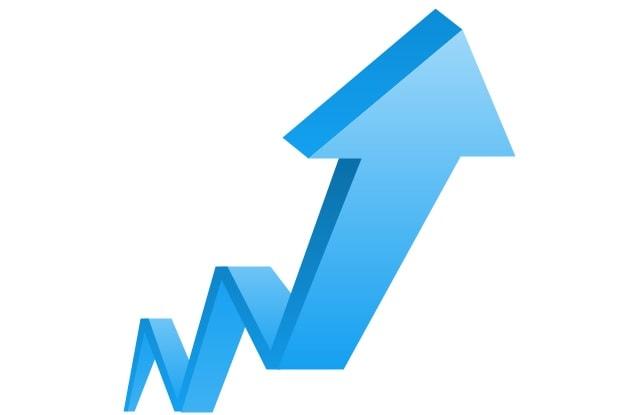 Na noite de domingo, 10 de dezembro, a CBOE Global Markets lançou futuros de Bitcoin e, como consequência, a taxa de câmbio da moeda digital subiu.