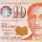 Banco central de Cingapura usa blockchain para emitir tokens de moeda nacional