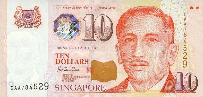 A Autoridade Monetária de Cingapura (MAS), em cooperação com grandes bancos e empresas de blockchain, completou com sucesso a primeira etapa da tokenização do Dólar de Cingapura com base na blockchain do Ethereum, conhecido como Projeto Ubin.