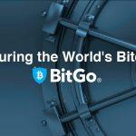 BitGo lança suporte a tokens ERC-20