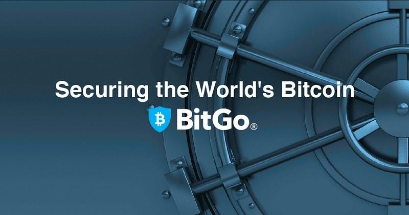 A empresa líder na área de segurança de Bitcoin, BitGo, anunciou o início do suporte aos tokens ERC-20, construídos sobre a Blockchain do Ethereum.